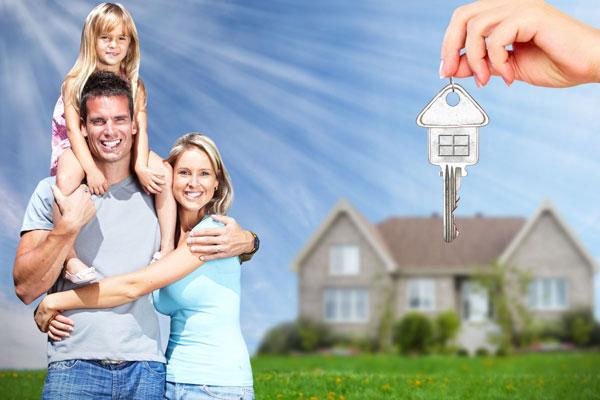 droit de propriété immobilière